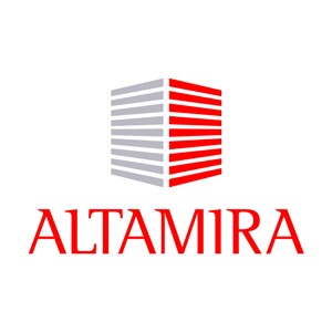 Altamira Obra Nueva en Cordoba