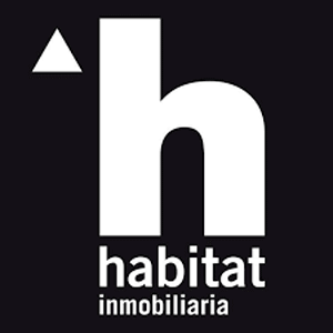 Habitat inmobiliaria obra nueva en malaga