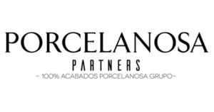 porcelanosa partners obra nueva en mañaga