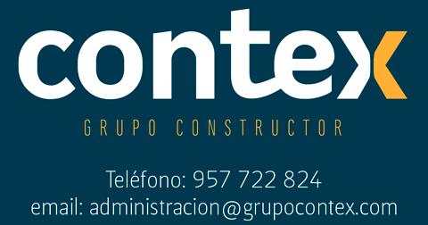 contex grupo constructor