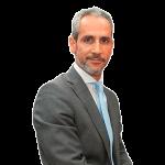 Juan Manuel Gómez Carmona - Obra Nueva en Málaga