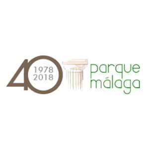 Parque Málaga -Obra Nueva en Málaga