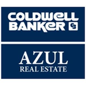 Azul Real Estate - Obra Nueva en Málaga