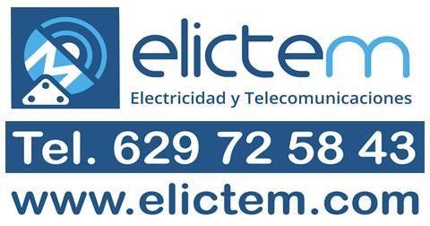 elictem electricista cordoba malaga