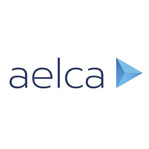 Aelca - Obra Nueva en Málaga