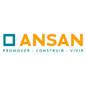 Grupo Ansan - Obra Nueva en Málaga