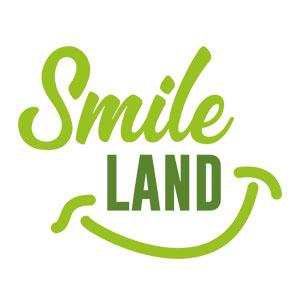 smileland