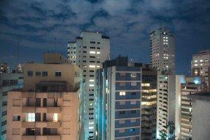 Compra sociedades - obra nueva en Málaga