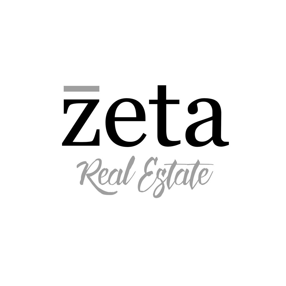 zeta real estate inmobiliarias málaga