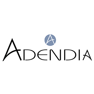 Adensdia - obranuevaenmalaga