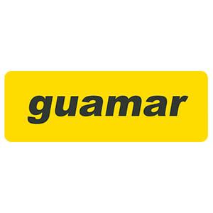 Guamar - obranuevaenmalaga