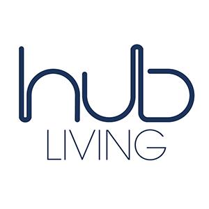 Hub Living -obranuevaenmalaga