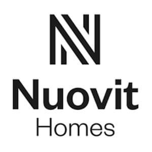 Nuovit Homes - obra nueva en Málaga