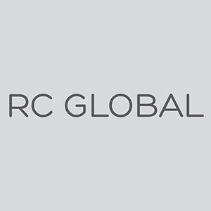 RC Global -obranuevaenmalaga