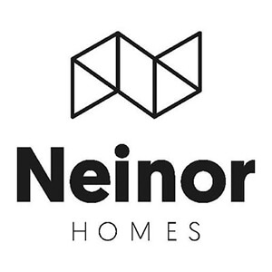 Neinor Homes - obranuevaenmalaga