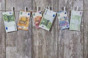 Impuesto sobre transmisiones - obranuevaenmalaga