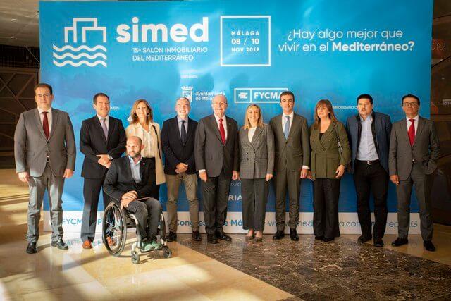 Simed Málaga 2019 (100)