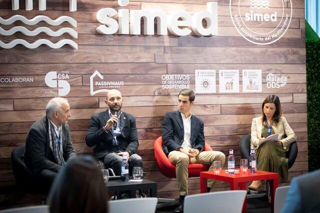 Simed Málaga 2019 (146)
