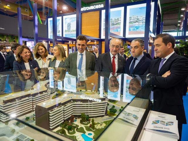 Simed Málaga 2019 (176)