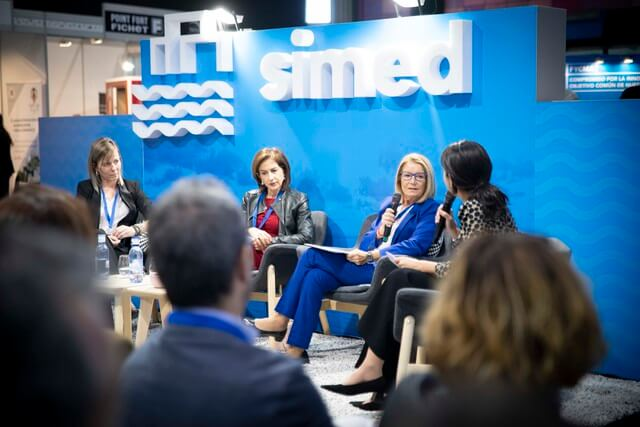 Simed Talks - Simed 2019 (17)