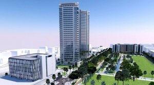 Nueva construcción Málaga - obra nueva en Málaga