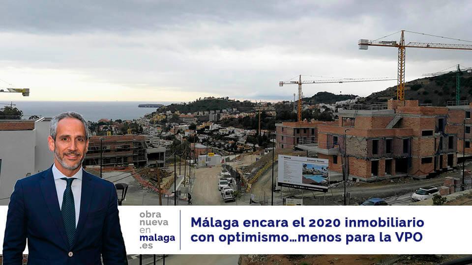 2020 inmobiliario - obranuevaenmalaga