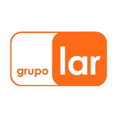 grupo lar obra nueva en malaga