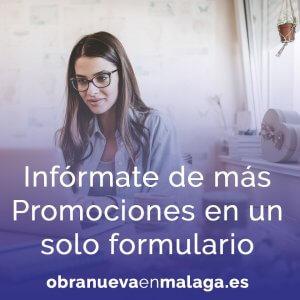 formulario obra nueva en malaga