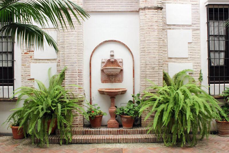 La-Sede-patio-administrativo-2