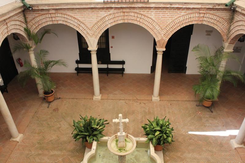 La-Sede-patio-museo1
