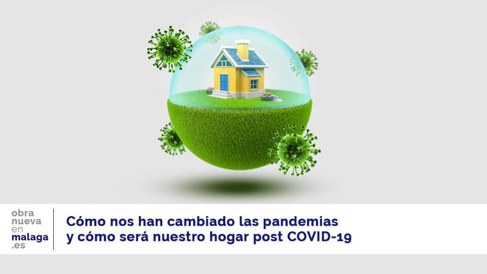 post covid-19
