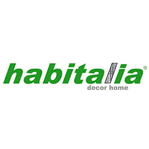 Habitalia Decor Home - obranuevaenmalaga