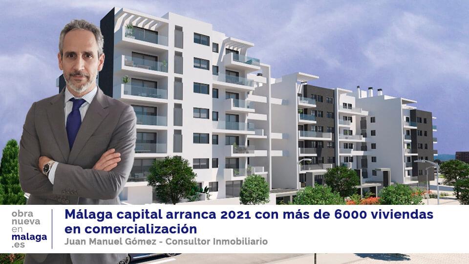 6000 viviendas - obranuevaenmalaga