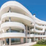 Aria by the Beach - obranuevaenmalaga