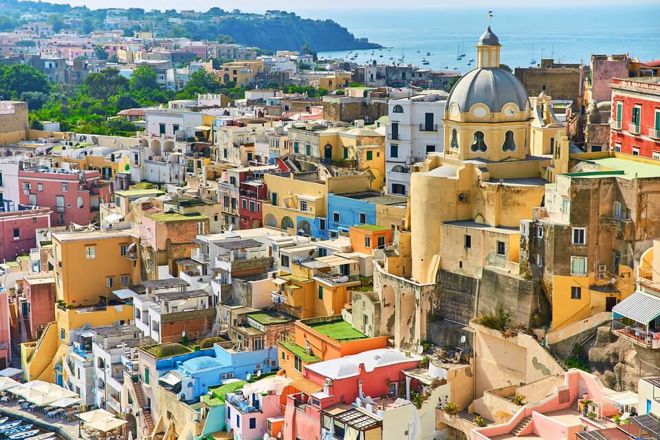 Decoracion mediterraneo - obranuevaenmalaga